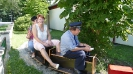 Eröffnung Gartenbahn_5