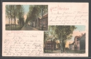Historische Aufnahmen von Neupetershain_14