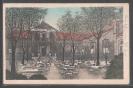 Historische Aufnahmen von Neupetershain_1