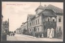 Historische Aufnahmen von Neupetershain_2