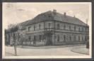 Historische Aufnahmen von Neupetershain_8