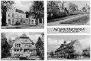 Historische Aufnahmen von Neupetershain__15