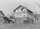 Historische Aufnahmen von Neupetershain__16