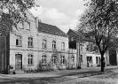 Historische Aufnahmen von Neupetershain__17