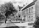 Historische Aufnahmen von Neupetershain__18