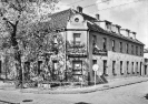 Historische Aufnahmen von Neupetershain__19