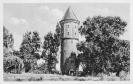 Historische Aufnahmen von Neupetershain__20