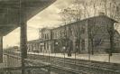 Historische Aufnahmen von Neupetershain__6