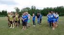 Sport- und Sommerfest 2017