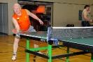 Tischtennis Freizeitsport
