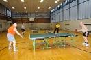 Freizeitsportgruppe_5